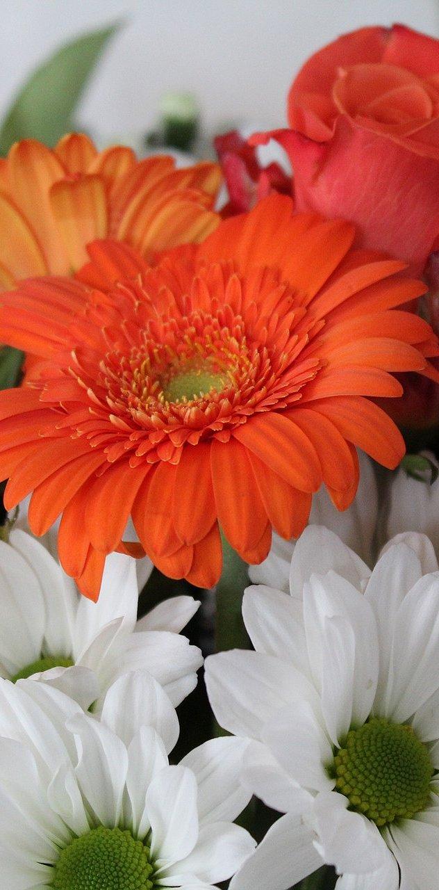 Funeral Flower Delivery Llanrwst