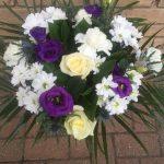 Funeral Florist near me Llanrwst