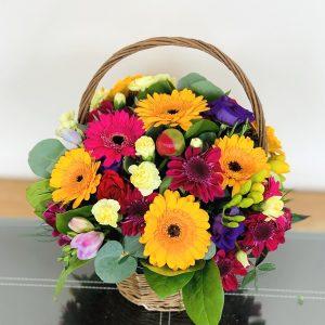 Online Spring Flowers