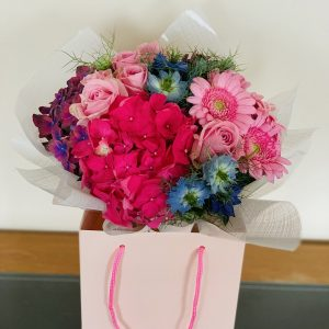 Send someone Flowers Online