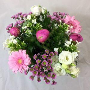 Order Online Flowers