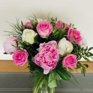 Send Flowers Next Day