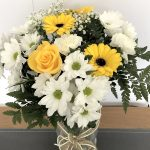 Cheap next day flowers Maltby