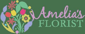 Amelias Florist